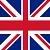 the united kingdom.jpg