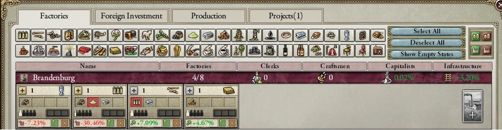 Production_Factories_Tab.jpg