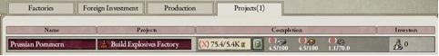 Production_Pop_Project.jpg